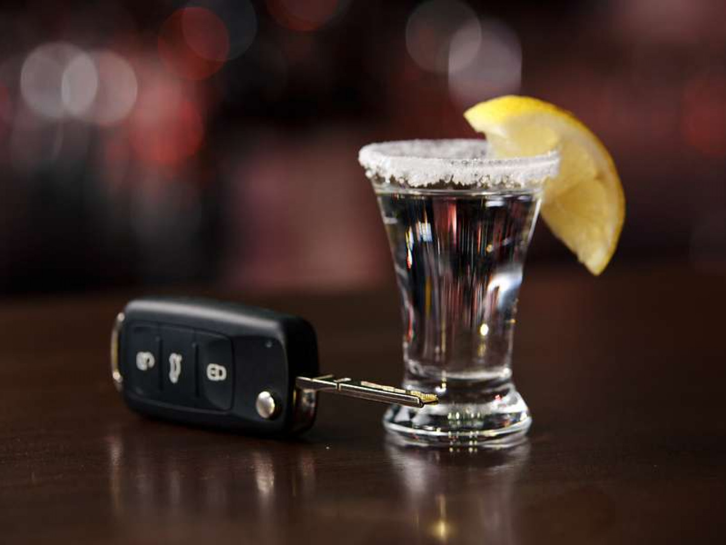 Don't Let a DUI Charge Ruin Your Life